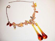 Boutique bijoux-fashion : 43 créations fait main à partir de € 0.5 sur DaWanda