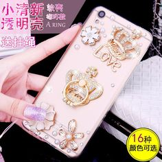 iphone case design from shou-ji-ke.net Chrome Hearts, Phones, Iphone Cases, Design, Iphone Case, I Phone Cases