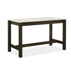 Room & Board - Linden 60w 30d 36h Counter Table