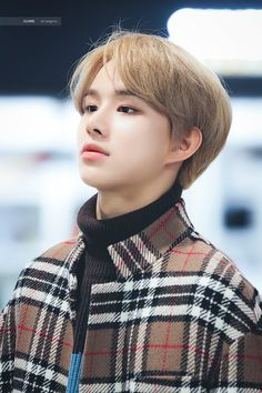 #jungwoo #nct127 #nct