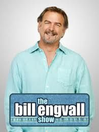 #Tickets -   Watch Bill Engvall,  an American comedian and actor best known for his work as a stand-up comic and as a member of the Blue Collar Comedy group.    #Bill #BillEngvall