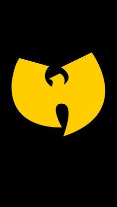 Wu Tang Clan iPhone Wallpaper ID HD Wallpapers Pinterest Wu
