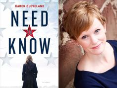 Read the opening of 'Need to Know,' the red-hot thriller Charlize Theron is adapting Charlize Theron, Book Authors, Need To Know, Thriller, Books To Read, Novels, Reading, Cleveland, Hot