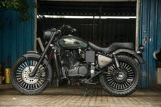 Charming Meet Royal Enfield Classic 350 Thakur By EIMOR Customs 11 With Additional Auto Design and development for Meet Royal Enfield Classic 350 Thakur By EIMOR Customs Royal Enfield Logo, Royal Enfield Classic 350cc, Bullet Modified, Enfield Electra, Motorcycles In India, Royal Enfield Wallpapers, Bullet Bike Royal Enfield, Royal Enfield Modified, Enfield Himalayan