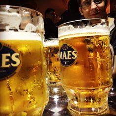 #drinkdrankdrunk #drinkup #drinking #friends #belgium #saturdaynight #saturdaynightfever #beer #beerlovers #pills #carnaval2017 #folklore #bar #backtobasics #backtoschool #pinte #CasualDay #toomuch