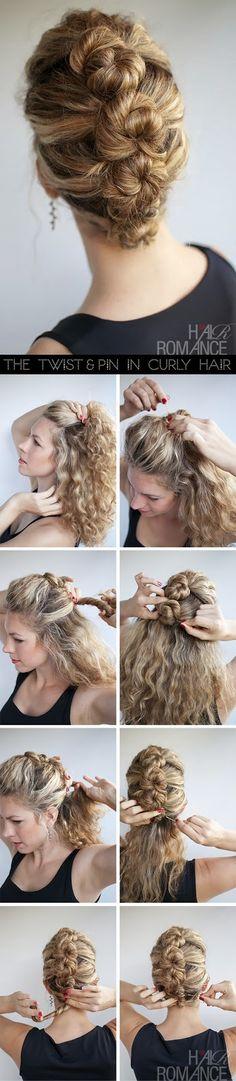 cabelos-cacheados-passo-a-passo-1
