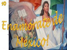 Several of the 20 halls of the National Museum of History (MNH), distributed over 2 stories, lodge the mural paintings related to diverse national history themes captured by artists, Juan O' Gorman, David Alfaro Siqueiros y Jorge Gonzalez Camarena.
