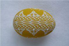 Žluté kraslice / Zboží prodejce Pippa | Fler.cz Eggs, Egg, Egg As Food