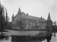Huis te Hernen Het geheugen van Nederland - zoom 80%