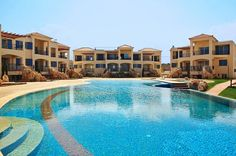 Beachfront luxury homes for sale in Platanias Chania