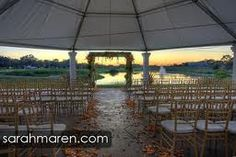 Morgan Creek Golf Club - Roseville Wedding Reception Locations, Wedding Venues, Wedding Ideas, Sister Wedding, Gazebo, Golf, Outdoor Structures, Club, Weddings