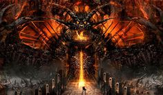 heavy metal art images - Yahoo Image Search Results