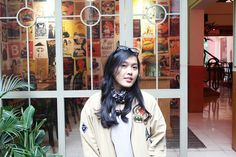 📍Please Please Please, Bandung