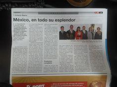 Pautamos en Report Colombia.
