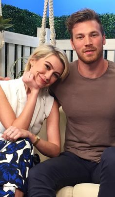 Baby Daddy Riley, Baby Daddy Show, Derek Theler, Chelsea Kane, Abc Family, Everything Baby, Gorgeous Men, Couple Goals, Sexy Men