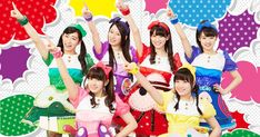 thumb_syachihoko_s.jpg (1200×630)