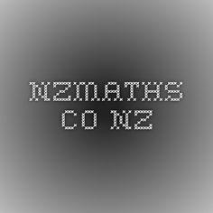 nzmaths.co.nz