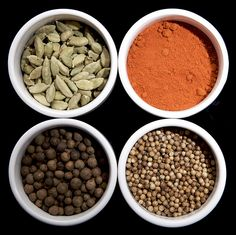 Want to spice things up? Head over to our blog for some spicy skin related facts! http://blog.myskin.com/oku/spice-up-your-life/