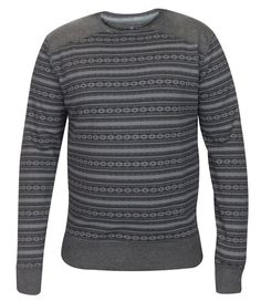Mens Aztec Print Sweat Shirt Only in Jumper, Men Sweater, Casual Shirts, Crew Neck, Pullover, Sweatshirts, Long Sleeve, Sweaters, Aztec