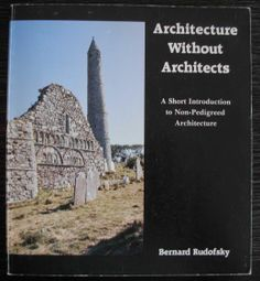 http://classconnection.s3.amazonaws.com/939/flashcards/3183939/jpg/rudofsky_book1367215831763.jpg