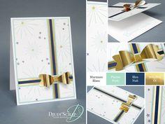 "Greeting Card ""Set Celebrate the Holidays"" - Djudiscrap"