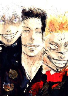 Anime Crossover, Storyboard Examples, Link Art, Anime Base, Naruto Comic, Cyberpunk Art, Types Of Art, Webtoon, Art Reference