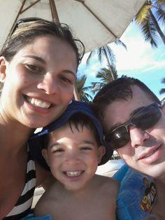 Mãe: Uma profissão maravilhosa: 15 de Maio - Dia Internacional da Família !!!