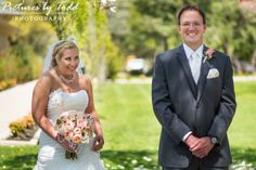 Pictures-By-Todd-Associate-Wedding-Photography-First-Glance