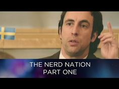 The Nerd Nation Part 1- How Sweden became a multi-winning nation of Euro...