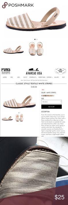194494835f54 Avarca sandale Romania silver micro-glitter