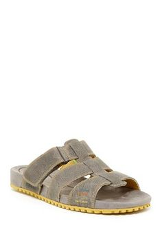 Hautelook - Ahnu Fisher Sandal...BozBuys Budget Buyers Best Brands! ejewelry & accessories...online shopping http://www.BozBuys.com
