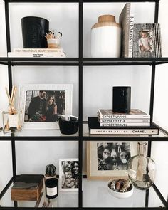 Cheap Home Decor .Cheap Home Decor Living Room Chairs, Rugs In Living Room, Living Room Decor, Bedroom Decor, Entryway Decor, Cozy Bedroom, Room Rugs, My New Room, Home Decor Inspiration