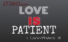 Love Others! www.LT360.com #lt360 #lifetransformation #heath #mind #body #spirit