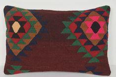 Kilim Fabric, Kilim Cushions, Kilim Rugs, Throw Pillows, Cushions For Sale, Arte Popular, Decorative Objects, Folk Art, Hand Weaving