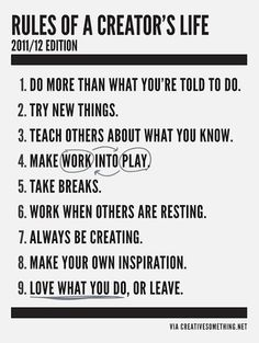 """or in the words of """"Little Miss Sunshine,"""" """"Do what you love and f* the rest : ) Great Quotes, Quotes To Live By, Me Quotes, Motivational Quotes, Inspirational Quotes, Positive Quotes, Hair Quotes, The Words, Way Of Life"""