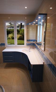 Les 39 meilleures images de Meuble d\'Angle de salle de bains ...
