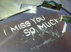 cocaine,miss you,love,drugs