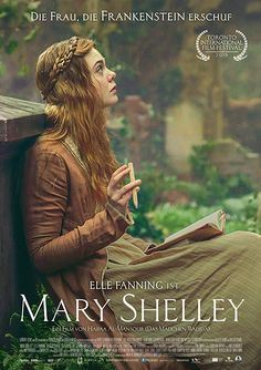 Tom Sturridge, Elle Fanning, Bel Powley, and Douglas Booth in Mary Shelley Mary Shelley, Film Hacks, Movie Hacks, Netflix Movie List, Netflix Movies To Watch, Douglas Booth, Series Movies, Film Movie, Movie Posters