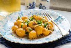 10 Italian Recipes For Fall