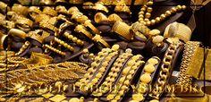 Folheação de Ouro e Prata - Gold Touch System