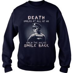 ONLY THE POLICE SMILE BACK T SHIRT #gift #ideas #Popular #Everything #Videos #Shop #Animals #pets #Architecture #Art #Cars #motorcycles #Celebrities #DIY #crafts #Design #Education #Entertainment #Food #drink #Gardening #Geek #Hair #beauty #Health #fitness #History #Holidays #events #Home decor #Humor #Illustrations #posters #Kids #parenting #Men #Outdoors #Photography #Products #Quotes #Science #nature #Sports #Tattoos #Technology #Travel #Weddings #Women