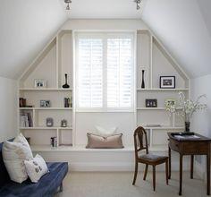 Фотография:  в стиле , Малогабаритная квартира, Советы, Мебель-трансформер…