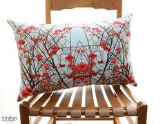Fotofibre Throw Pillows, Bed, Design, Cushions, Stream Bed, Beds, Design Comics, Decorative Pillows