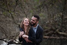 Francis and KL Engagement Shoot Photo Gallery | Photography By Grace Pham