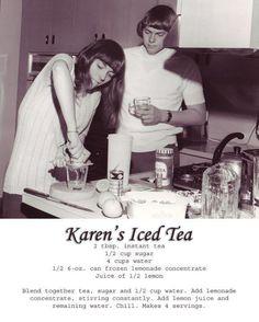 1000+ images about Kar...