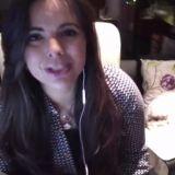 Vídeo Resposta: Como ser feliz no amor? | Nanda Bezerra