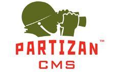 Partizan CMS — программа для видеонаблюдения для Windows, скачать. Мануал по работе