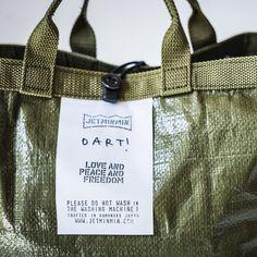 Garden Bags, Kraft Bag, Sack Bag, Cute Tote Bags, Fabric Bags, Nylon Bag, Casual Bags, Reusable Bags, Tote Handbags