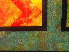 Quilting by Sheri Zalar 309-698-0398