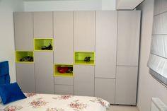 Divider, Room, Furniture, Home Decor, Home Furnishings, Interior Design, Home Interiors, Decoration Home, Tropical Furniture